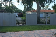 FloridaWelding_Gallery_PVCFenceGates_Misc (2)
