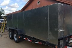 FloridaWelding_Gallery_TrailerConversion (14)
