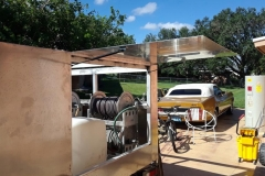 FloridaWelding_Gallery_TrailerConversion (2)