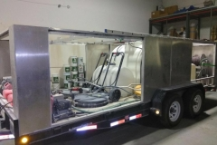 FloridaWelding_Gallery_TrailerConversion (23)