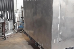 FloridaWelding_Gallery_TrailerConversion (6)