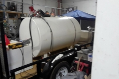 FloridaWelding_Gallery_TrailerConversion (8)